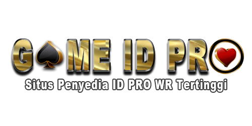 Game id pro